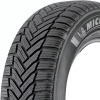 Michelin Alpin 6 195/65 R15 91T M+S Winterreifen