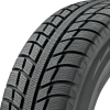 Michelin Alpin A3 155/65 R14 75T M+S Winterreifen
