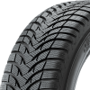 Michelin Alpin A4 165/70 R14 81T M+S Winterreifen