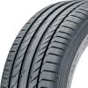 Continental SportContact 5 225/45 R17 91V MO Sommerreifen