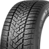 Dunlop Winter Sport 5 215/45 R18 93V XL M+S Winterreifen