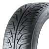 Uniroyal MS plus 77 155/80 R13 79T M+S Winterreifen