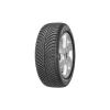 215/60R16*V VECTOR 4SEASONS G2 95V AO