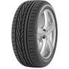 195/55R16*H EXCELLENCE* ROF 87H