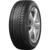 215/45R18*V WINTER SPORT 5 93V XL