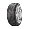 205/55R16*H WINTER SOTTOZERO 3 91H MO