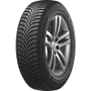 155/65R14*T WINTER I*CEPT RS2 W452 75T