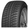 Blacklion 165/70 R14 85T BL4S 4Seasons Eco XL