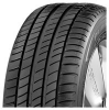 Michelin 195/50 R16 88V Primacy 3 XL FSL