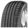 Goodyear 195/55 R16 87H EfficientGrip Performance