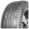 Continental 225/65 R17 102H CrossContact LX Sport FR AR M+S