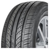 Antares 165/60 R14 75H Ingens A1