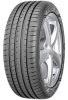 Goodyear 225/50 R17 94Y Eagle F1 Asymmetric 3 FP