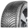Goodyear 215/60 R16 95V Vector 4Seasons G2 M+S 3PMSF AO