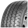 Oldtimer Blockley 235/60 R13 92V Blockley Radial 40mm WW