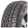 Michelin 205/70 R15 100H Latitude Cross XL