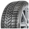 Pirelli 225/50 R17 98V Winter Sottozero 3 XL