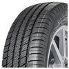 Runderneuert 215/55 R16 93V RE King Meiler AS-1