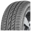 Windforce 195/55 R15 85V Catchpower