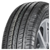 Windforce 165/70 R14 81H Catchgre GP100