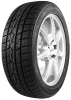 Mastersteel All Weather ( 165/70 R14 81T )