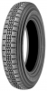 Michelin Collection X ( 135 R400 73S )