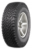 Nortenha AT1 ( 235/70 R16 106Q , runderneuert )