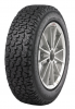 Nortenha Hunter ( 165/70 R14 81T , runderneuert )