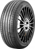 CST Medallion MD-A1 ( 205/55 ZR16 91W )