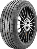 Goodride SA37 Sport ( 215/40 ZR17 87W XL )