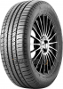 King Meiler AS-1 ( 205/60 R15 91T , runderneuert )