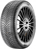 Michelin CrossClimate + ( 225/60 R17 103H XL )