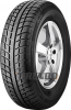 Michelin Alpin A3 ( 155/65 R14 75T )