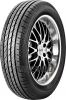 Star Performer HP 2 ( 155/65 R14 75T )