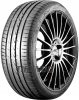 Star Performer UHP 3 ( 215/40 ZR18 89W XL )