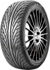 Star Performer UHP 1 ( 205/50 R15 86H )