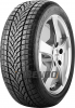 Star Performer SPTS AS ( 165/60 R14 75T )