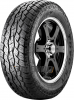 Toyo Open Country A/T+ ( 235/70 R16 106T )