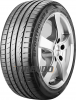 Tristar Sportpower2 ( 235/55 ZR17 103W XL )