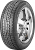 Viking WinTech ( 155/65 R14 75T )