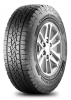 Continental CrossContact ATR ( 205/70 R15 96H )