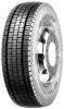 Dunlop Next Tread NT244 ( 245/70 R19.5 136/134M )