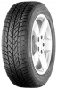 Gislaved Euro*Frost 5 ( 145/80 R13 75T )