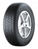 Gislaved Euro*Frost 6 ( 155/65 R14 75T )