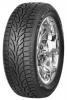 Interstate Winter Claw Extreme Grip ( 215/70 R15 98T )