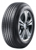 Keter KT626 ( 215/70 R15 98T )