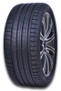 Kinforest KF550 ( 295/35 R18 103Y XL )