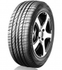 Linglong GREENMAX ( 175/65 R13 80T )