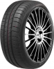 Star Performer HP 3 ( 185/65 R15 88V )