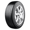 Seiberling Touring 2 ( 155/65 R13 73T )